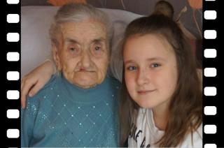 Pani Marianna skończyła 101 lat, to piękny jubileusz