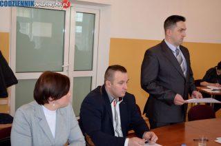 Dzierzgowo. Radni przeciw projektowi dostosowania sieci szkół do nowego ustroju szkolnego