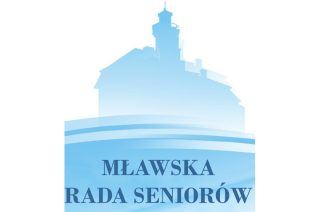 15 luty – Inauguracyjne posiedzenie Mławskiej Rady Seniorów I kadencji