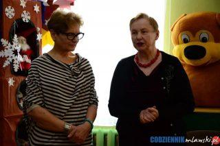 Inspirujące spotkanie z Joanną Rodowicz