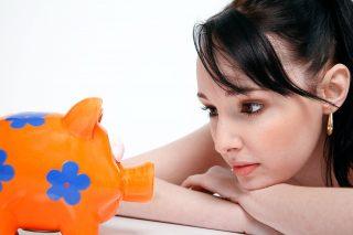 Oszczędzanie nie jest łatwe. Jak zmotywować się do odkładania pieniędzy?