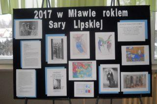 """W galerii """"E"""" o Piłsudskim, Kościuszce i Lipskiej"""