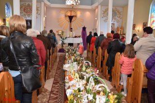 Wielkanocne śniadanie to chrześcijańska i staropolska tradycja