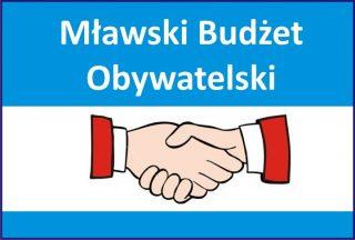 Dziś spotkanie konsultacyjne w sprawie Budżetu Obywatelskiego