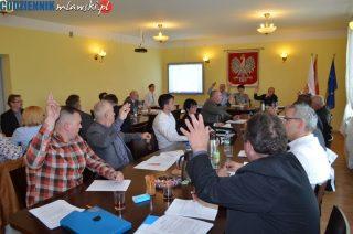 Podstawówki w Głużku, Bogurzynie i Starych Kosinach bez VII i VIII klas