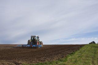 Dobre wiadomości dla rolników