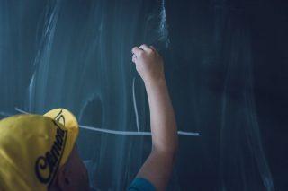 Tysiące ofert pracy dla nauczycieli. MEN o reformie oświaty