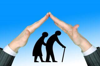 Ważna informacja dla tegorocznych emerytów