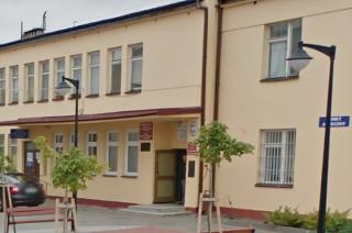 Zmiana na stanowisku kierownika GOPS w Dzierzgowie