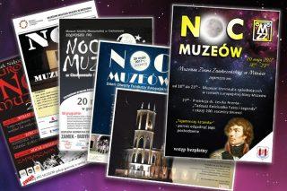 To już dziś! Noc Muzeów. Zobacz, gdzie warto się wybrać?