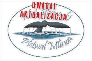 AKTUALIZACJA: Weź udział w Mławskiej Lidze Pływackiej. Termin zawodów 15 maja br.