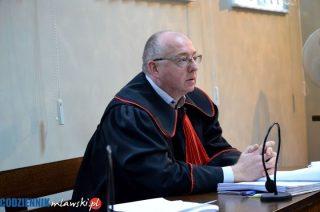 Prokurator złożył apelację od wyroku w sprawie dyrektor MDK