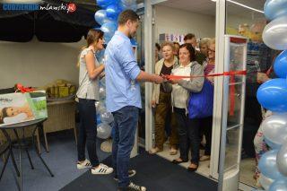 Nowy sklep JYSK w Mławie już otwarty