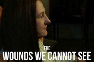 Światowa premiera amerykańskiego dokumentu z muzyką mławianina już 30 czerwca