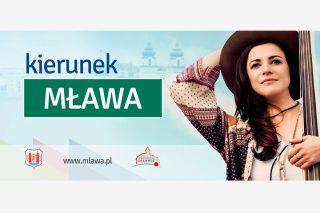 Burmistrz Kowalewski – następnym Prezydentem Polski