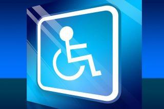 ZUS będzie zatrudniał więcej osób niepełnosprawnych
