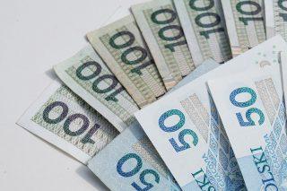 Dobra wiadomość dla mazowieckich emerytów i rencistów: wypłata wcześniej niż zwykle