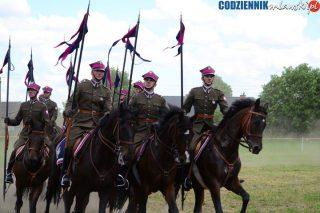 18 czerwca. VII Ratowskie Spotkania Patriotyczne. Zapraszamy!