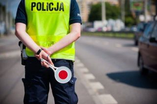 Dziś policjanci szczególnie zwrócą uwagę na pieszych
