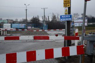 Prokuratura w Płocku zbada decyzje burmistrzów Rakowskiego i Kowalewskiego