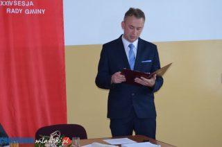 Dodatkowe godziny zajęć i prokuratura w Szkole Podstawowej w Dzierzgowie