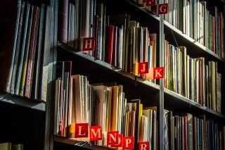 Filia nr 2 biblioteki nieczynna przez dwa tygodnie. Zmiany w planie zajęć wakacyjnych