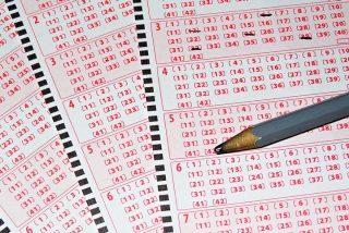 7,4 mln zł – to wygrana w Lotto w Działdowie