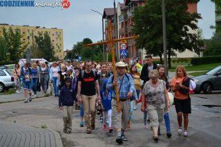 Wkrótce wyruszy 36. piesza pielgrzymka z Płocka na Jasną Górę