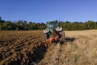 Emerytury rolnicze po nowemu