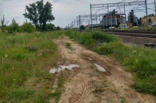 Odwołanie skuteczne. Ratusz otrzyma prawie 4,6 mln zł na Aleję św. Wojciecha