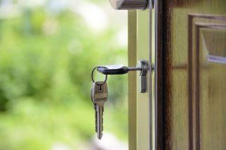 Działdowo: W zamian za nocleg…okradał właściciela mieszkania