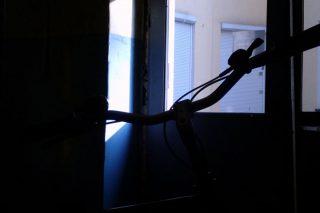 Ciechanów: Kradli rowery. Zostali zatrzymani na gorącym uczynku