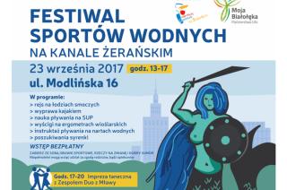 Mławscy seniorzy rozkręcą imprezę w Warszawie