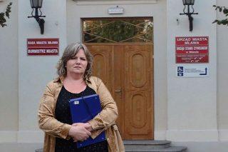 Sensacyjny wyrok sądu. Uchwała o podwyżkach cen wody i ścieków w Mławie jest niezgodna z prawem i nieważna