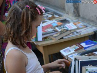Czy kupiłeś choć jedną książkę w tym roku?