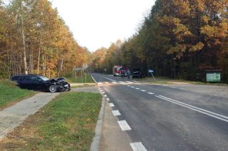 Audi contra BMW