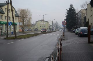 100 mln zł na drogi powiatowe. Można już składać wnioski