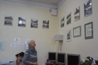 Biblioteka Pedagogiczna zaprasza na wystawę fotografii ze zbiorów Jarosława Janiszewskiego
