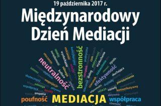 Międzynarodowy Dzień Mediacji 2017 również w Mławie