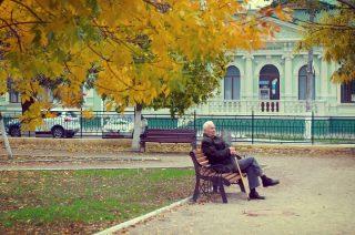 Od 1 października możesz być wcześniej emerytem