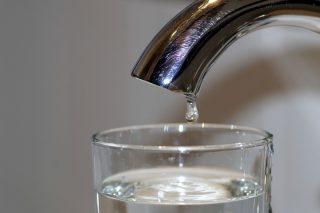 Uwaga! Dziś WODKAN rozpoczyna konserwację urządzeń wodociągowych