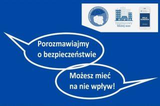 Debata o bezpieczeństwie w Mławie już w najbliższy czwartek