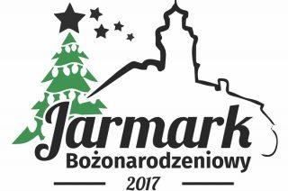 16 i 17 grudnia. Bożonarodzeniowy jarmark w Mławie