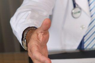 Sąd orzekł dwa lata zakazu wykonywania zawodu dla mławskiego ginekologa