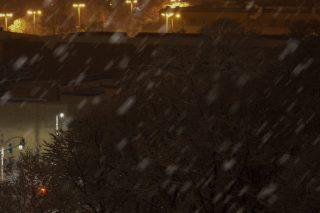 Ostrzeżenie dla Mazowsza: Pogoda będzie jeszcze gorsza!