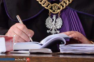 Podatek od budynku czy budowli? To ważny wyrok Trybunału Konstytucyjnego