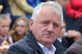 Jerzy Karwowski powołany do Rady ds. Repatriacji