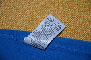 Producenci odzieżowi oszukują. Coraz gorsza jakość i oznakowanie sprzedawanych ubrań