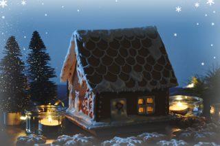 Naszym Czytelnikom życzymy – pięknych i szczęśliwych Świąt