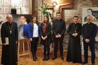 W styczniu rozpoczynają się obchody Roku św. Stanisława Kostki w diecezji płockiej